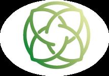 Naturo & Santé